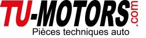 TU-Motors